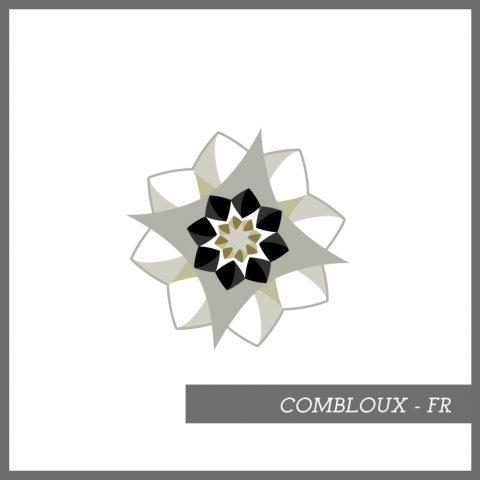 17_08 COMBLOUX