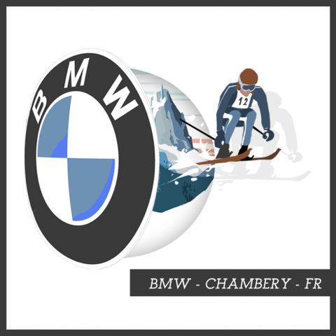 17_12 BMW