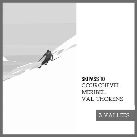 19_01 3 Vallées